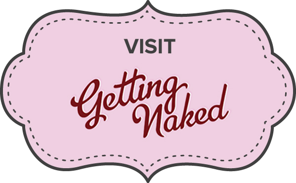 visit-getting-naked